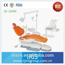 Luxurious Dental Chair