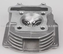 GY6 gy6 150cc engine cylinder body