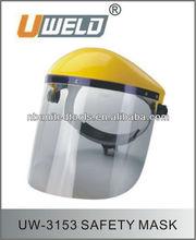 gas welding helmet UW-3152