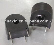 precision micro current transformer