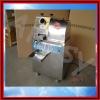 /product-gs/sugar-cane-juice-machine-sugar-cane-juice-extractor-machines-290754557.html
