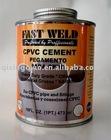 CPVC glue