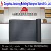 ASTM D-226 15# 36in*144ft roof waterproofing sheet