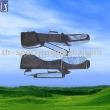 Brand Golf gun bag