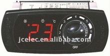Patent ETC-018 water-proof digital temperature controller for juice machine