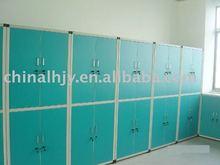 locker used in office/bathroom/family