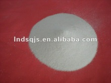 high quality magnesium oxide