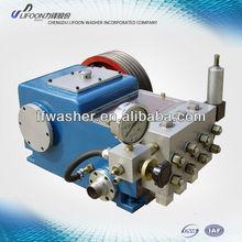 LF-20/50pressure washer pump pumps high pressure pumps