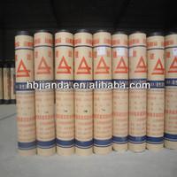 app/sbs modified bitumen waterproof sheet membrane for roof