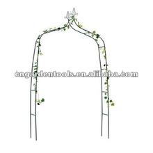 Garden Gothic Arch