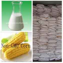 BP/FCC Dextrose Monohydrate