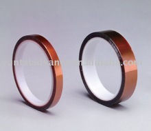 Polyimide Tape for PCB masking