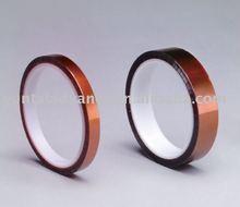 Poliimida fita para PCB masking