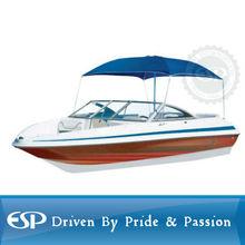 Fashion Boat Portable Canopy,Anchor Shade,boat shade
