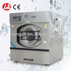 Full Automatic Industrial Washing Machine (15kg-150kg)