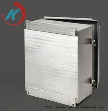 outdoor electric cabinet/Distribution box