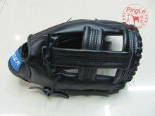 Baseball Gloves & softball gloves & A grade Leather baseball gloves