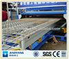 reinforce mesh welding machine, brc rebar mesh making machine