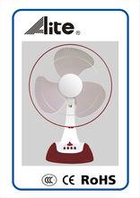 16 inch table fan / electric fan