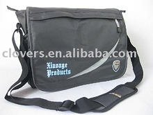 one side school bag for boys with good quality and low price