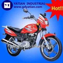 High Quality KA125-5B Motorcycle