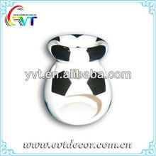Ceramic Football Design Products