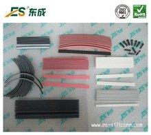 lcd to pcb zebra ELASTOMER connector