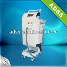 newest laser tattoo removal machine