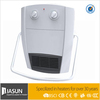 Hot sale bathroom fan heater WPH-20F
