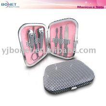 BMS-9002 2012 New Beauty Tools