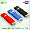 Promotional Oem USB Flash Memory with Customize Logo