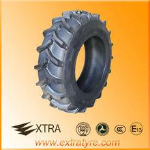 Excellent bias tractor tyres R1
