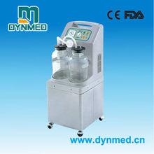 medical suction 20L/min DSU-9A26B --CE