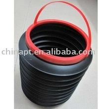 China car trash bin for car