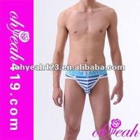 2014 Hot sale sexy man underwear tube