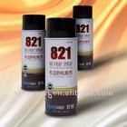 SPRAYVAN 821# No fray spray/factory sells directly