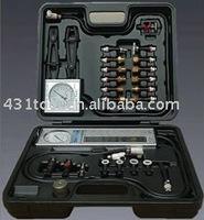 EFI2100 Engine Fuel System tester