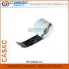 HB1518 EPR Crosslinked Rubber Mastic Tape