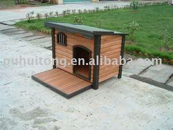 cage dog kennel