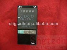 FUJI electronic digital Temperature Controller
