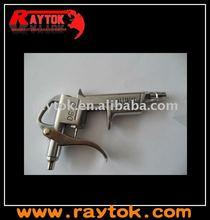 aluminum alloy air blow gun dg-10