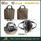 2013 laptop case briefcase laptop bag 12
