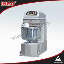 130L endüstriyel karıştırıcı fırın/bisküvi makinesi hamur karıştırıcı/ticari karıştırıcı
