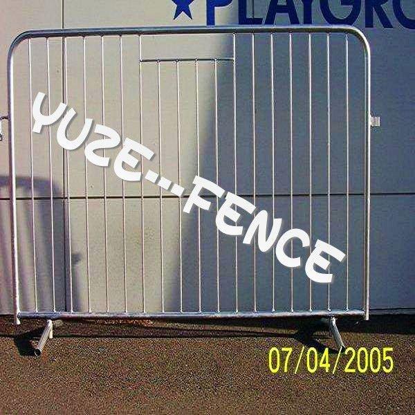 cerca para jardim alta : cerca para jardim alta:Cerca temporária/cerca móvel/cerca do jardim-Cerca, rede, & portões