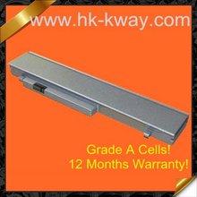 Laptop Battery For Dell Latitude X200 0K619 0K630 1J749 1K090 2K184 312-0058 451-10213 8U443 BAT-X200 KB6099