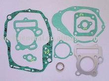 FX110 motorcycle Gasket sets, FX110 gasket.FX110 cylinder head gasket