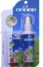 60ml biological gel screen cleaning kit