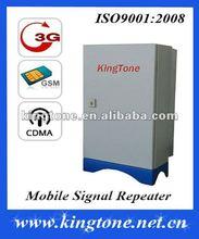 CDMA / GSM / 3G UMTS 850MHz Mobile Phone Signal Repeater