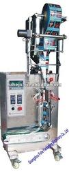 DXD-50Y automtic liquid sachet water sealing machine