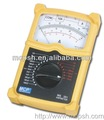 Mcp MS301 - ampere medidor / analógico amperímetro / amp medidor analógico / portátil ac dc medidor de corrente